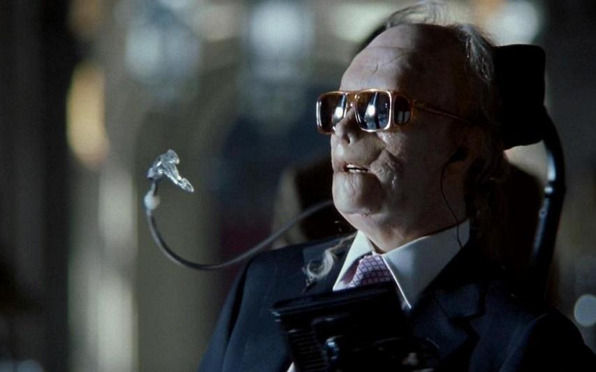 Кадр из фильма «Ганнибал»