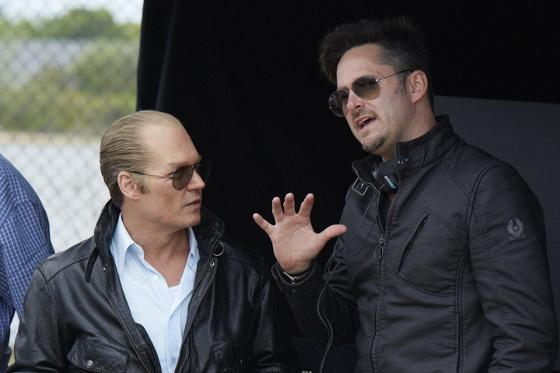 Фото с сайта latino-review.com