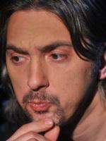 Фото с сайта nibler.ru