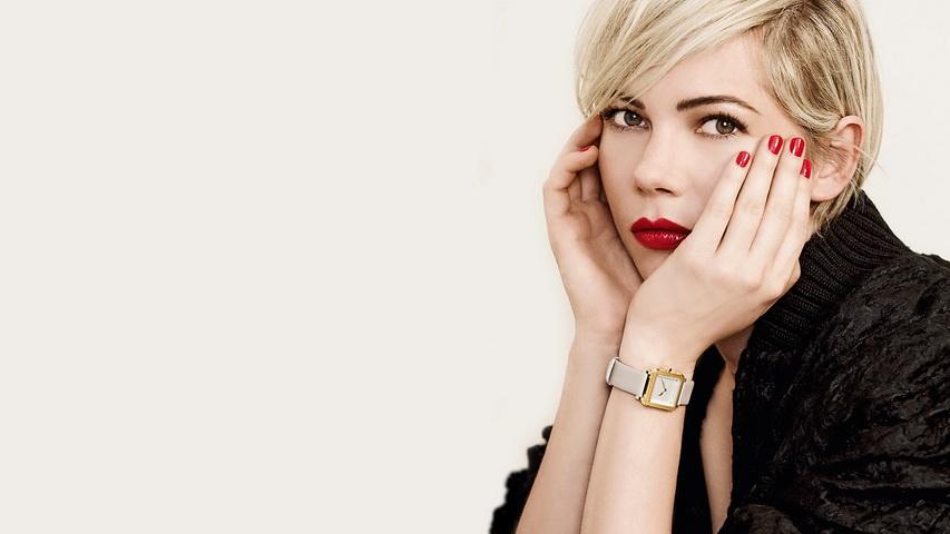 Фото с сайта Louis Vuitton
