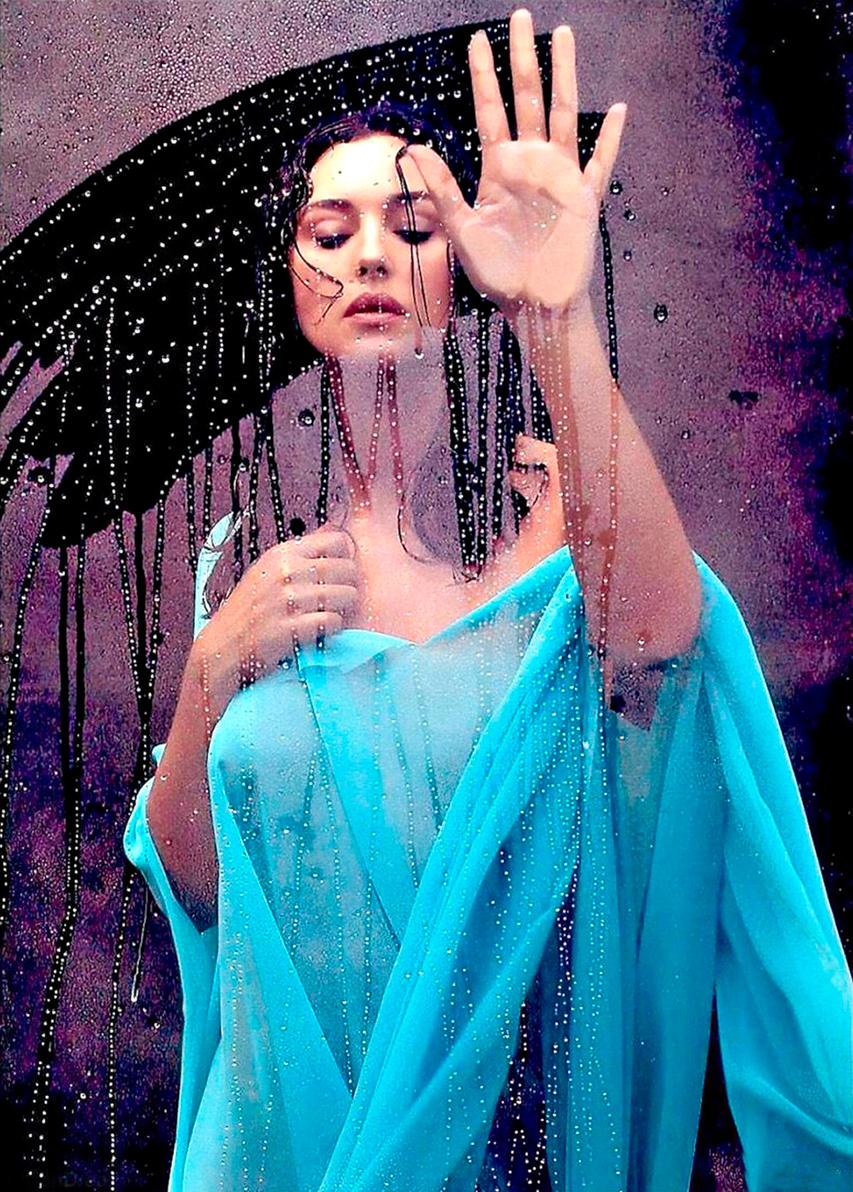 Фото с сайта hotflick.net