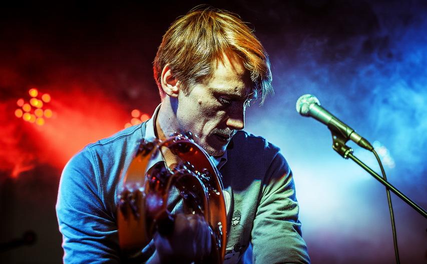 Фото с сайта muz-puls.ru