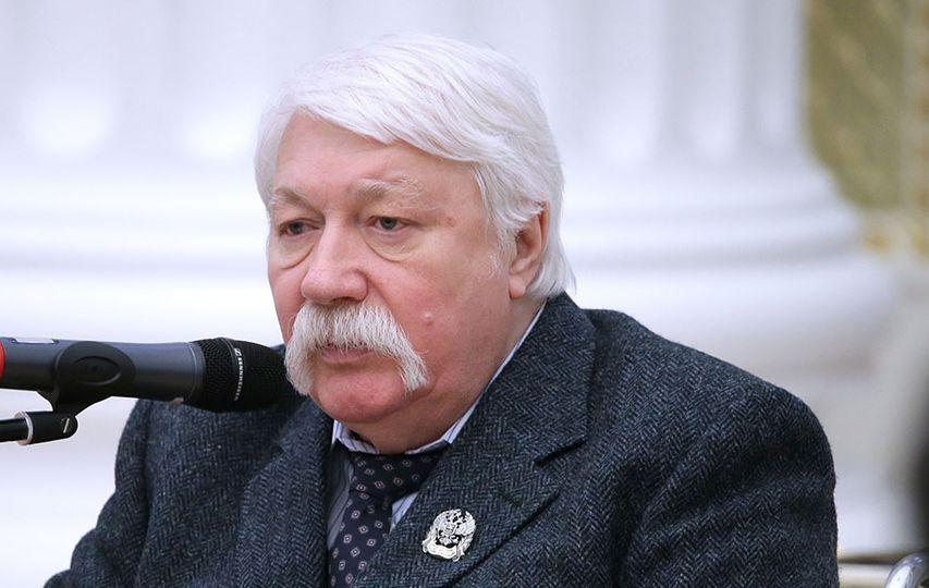 Фото с сайта topre.ru