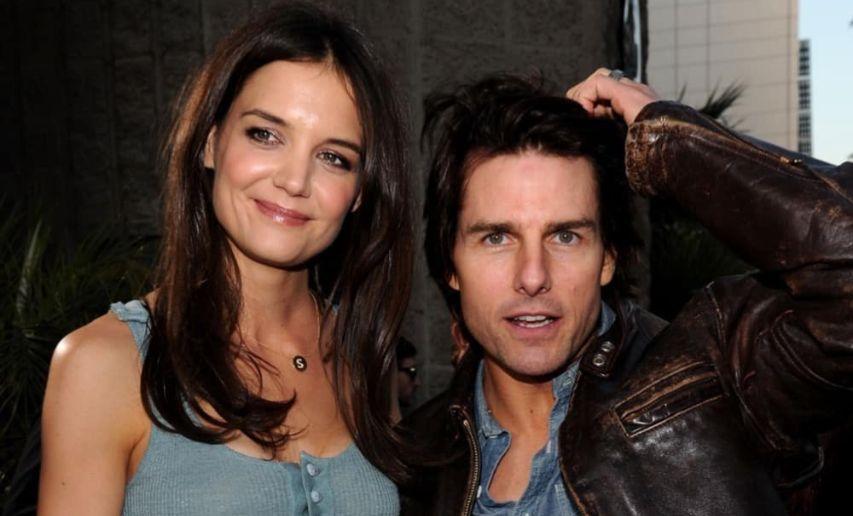 Фото с сайта socialitelife.com