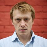 Олег Ягодин. Фото с сайта pway.ru