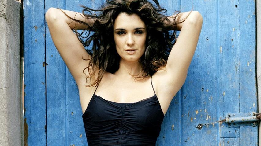 Актриса Пас Вега. Фото с сайта kinogallery.com