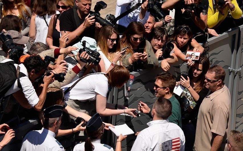 Фото с сайта popsugar.com