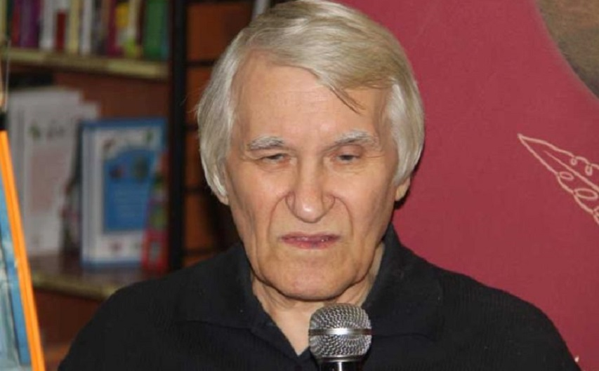 Фото с сайта LibLib.ru