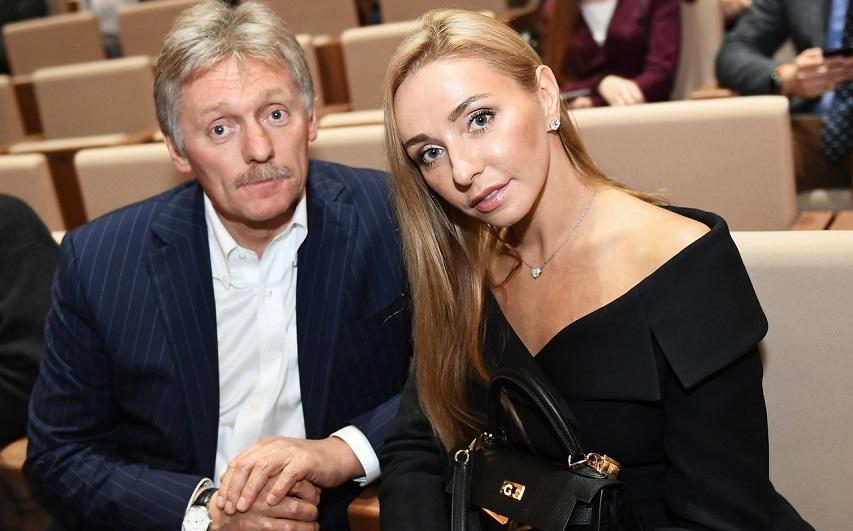 Фото с сайта lenta.ru