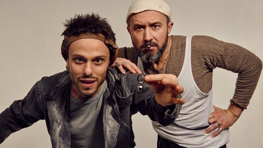 Фото с сайта Vogue UA