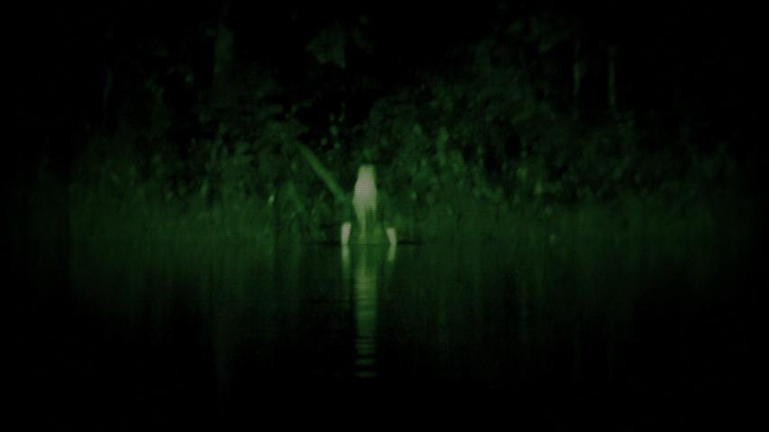 Кадр из фильма «Припять. Оставленные позади»