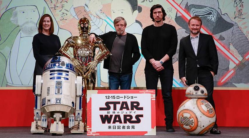 Фото с сайта akns-images.eonline.com