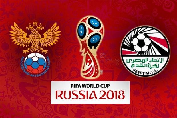 Фото с сайта football-match24.com