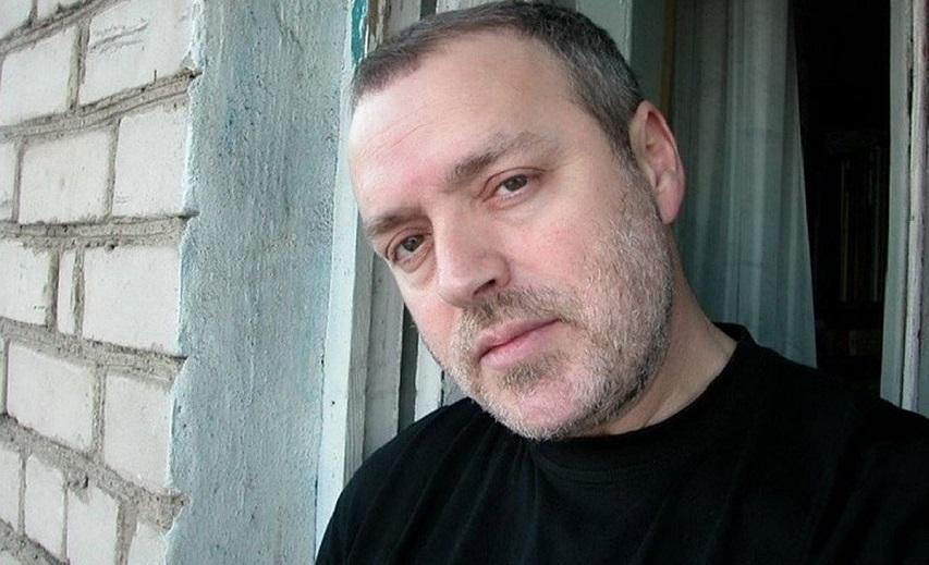 Фото с сайта kp.ru