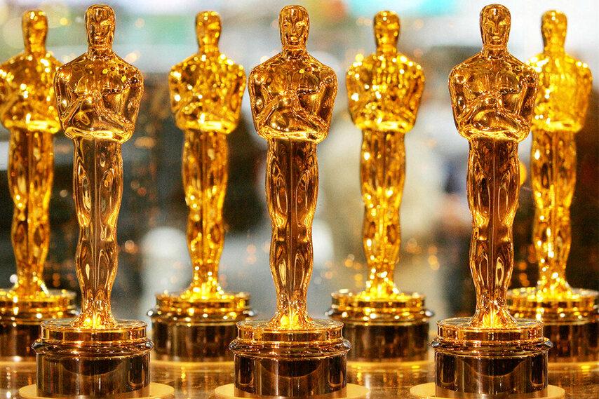 «Оскар». Фото с сайта avatars.mds.yandex.net