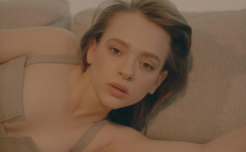Фото с сайта kinopoisk.ru