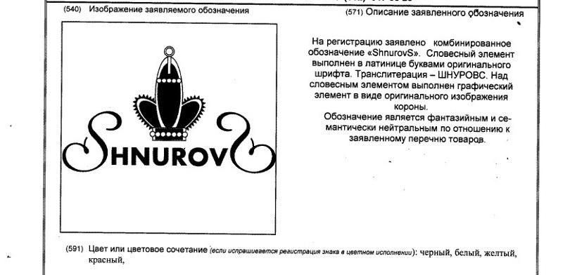 Скан заявления. Фото с сайта rbc.ru