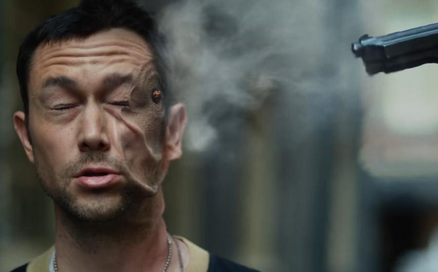 Кадр из фильма «Проект «Power»