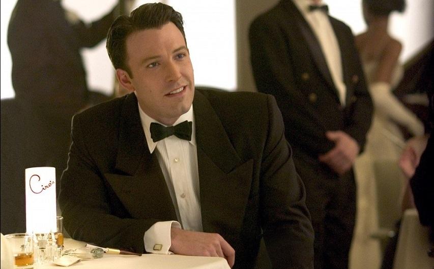 Кадр из фильма «Смерть Супермена»