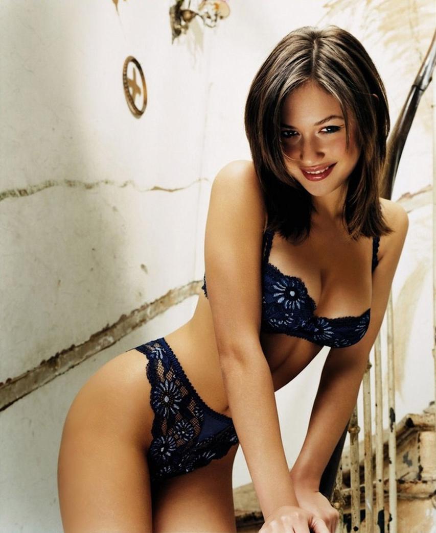Фото с сайта sex-tape.ru