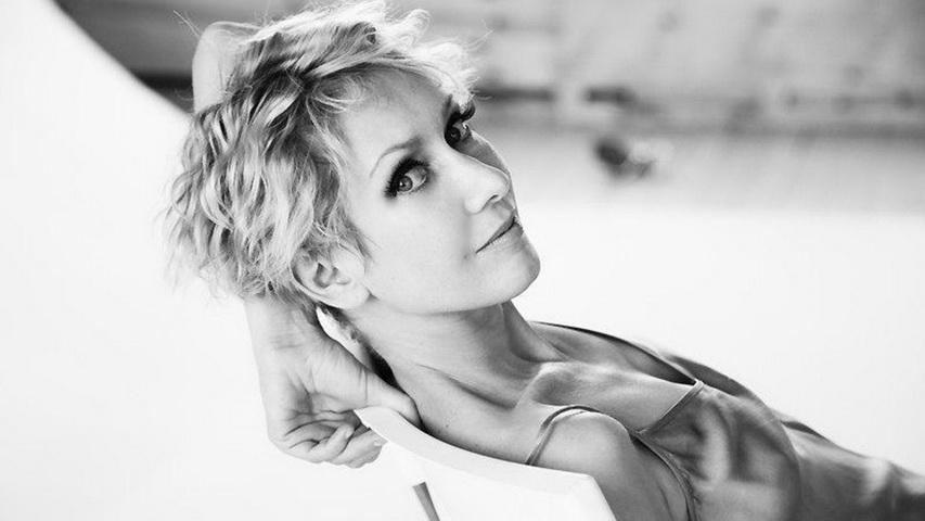 Ирина Богушевская. Фото с сайта likes.ru