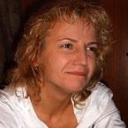 Фото с сайта eternaltown.com.ua