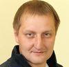 Фото с сайта ruskino.ru