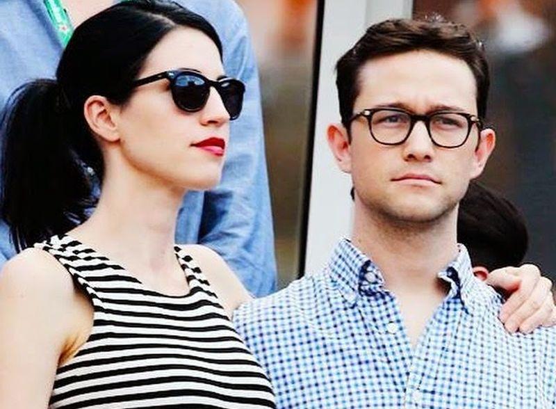 Фото с сайта romancemeetslife.com