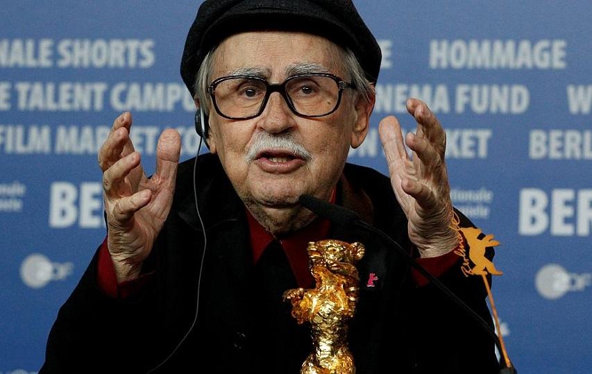 Фото с сайта ru.euronews.com