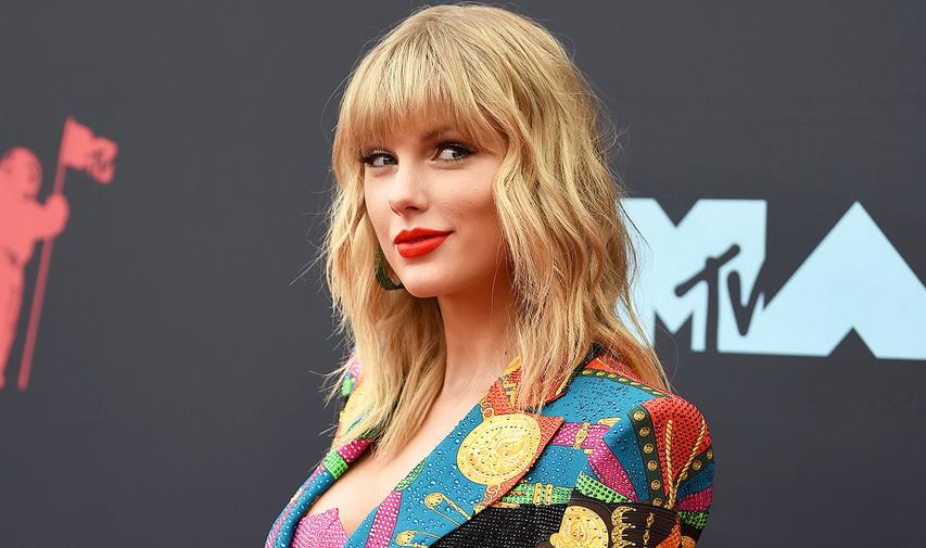 Фото с сайта www.billboard.com