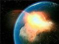 «Конец света. Как это будет». Изображение с сайта video.tvc.ru