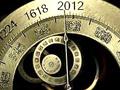 «Календарь майя. За два дня до конца света». Изображение с сайта vsefilmi-online.ru