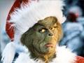 «Как Гринч украл Рождество». Кадр из фильма