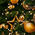 «Звездный Новый год». Изображение с сайта domashniy.ru