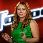 Финалистка конкурса «Голос». Изображение с сайта pravdapskov.ru