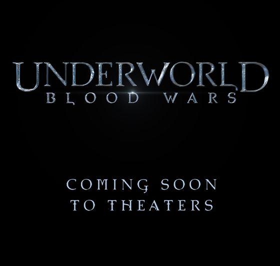 Постер фильма «Другой мир: Войны крови»
