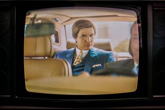 Кадр из фильма «Чудо-женщина 2»