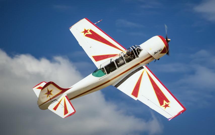 Зрелищные состязания в небе ежегодно собирает огромное количество любителей воздушного спорта в Логиново