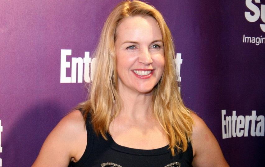Фото с сайта imdb.com
