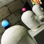 Фестиваль современного искусства «Арт-завод», фото 6