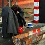 Фестиваль современного искусства «Арт-завод», фото 7