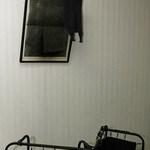 Фестиваль современного искусства «Арт-завод», фото 27
