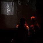 Фестиваль современного искусства «Арт-завод», фото 33