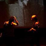 Фестиваль современного искусства «Арт-завод», фото 34