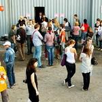 Фестиваль современного искусства «Арт-завод», фото 45