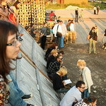 Фестиваль современного искусства «Арт-завод», фото 46
