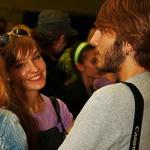 Фестиваль современного искусства «Арт-завод», фото 49