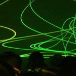 Фестиваль современного искусства «Арт-завод», фото 59