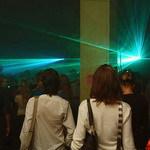 Фестиваль современного искусства «Арт-завод», фото 64