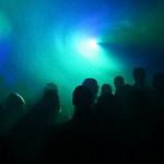 Фестиваль современного искусства «Арт-завод», фото 65